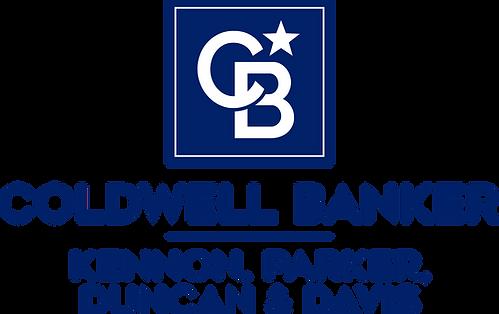 Logo_147061_Kennon_Parker_Duncan_Davis_V