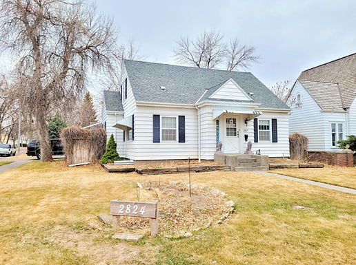2824 1st Ave N Great Falls MT