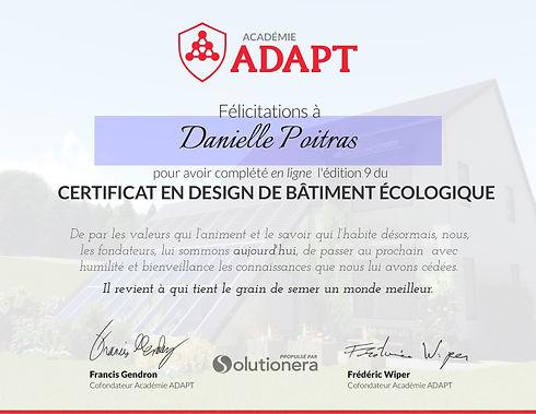certificat ADAPT.JPG