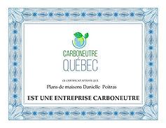 certificat_de_carboneutralité_21_aout_20