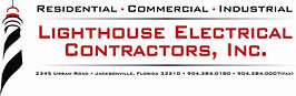 Lighthouse electric logo.jpg