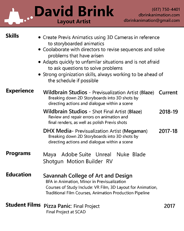 David Brink Resume March 2020.png