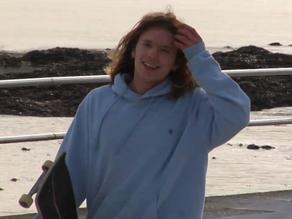 Coastal - new scene edit from Penzance