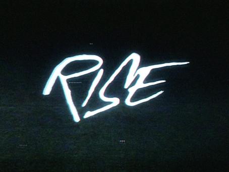 Sole.lo presents 'RISE'