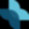 hgp-logo-symbol-small.png
