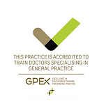GPEX Accreditation.png