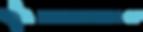 hgp-logo-top.png