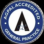 AGPAL Accreditation.png