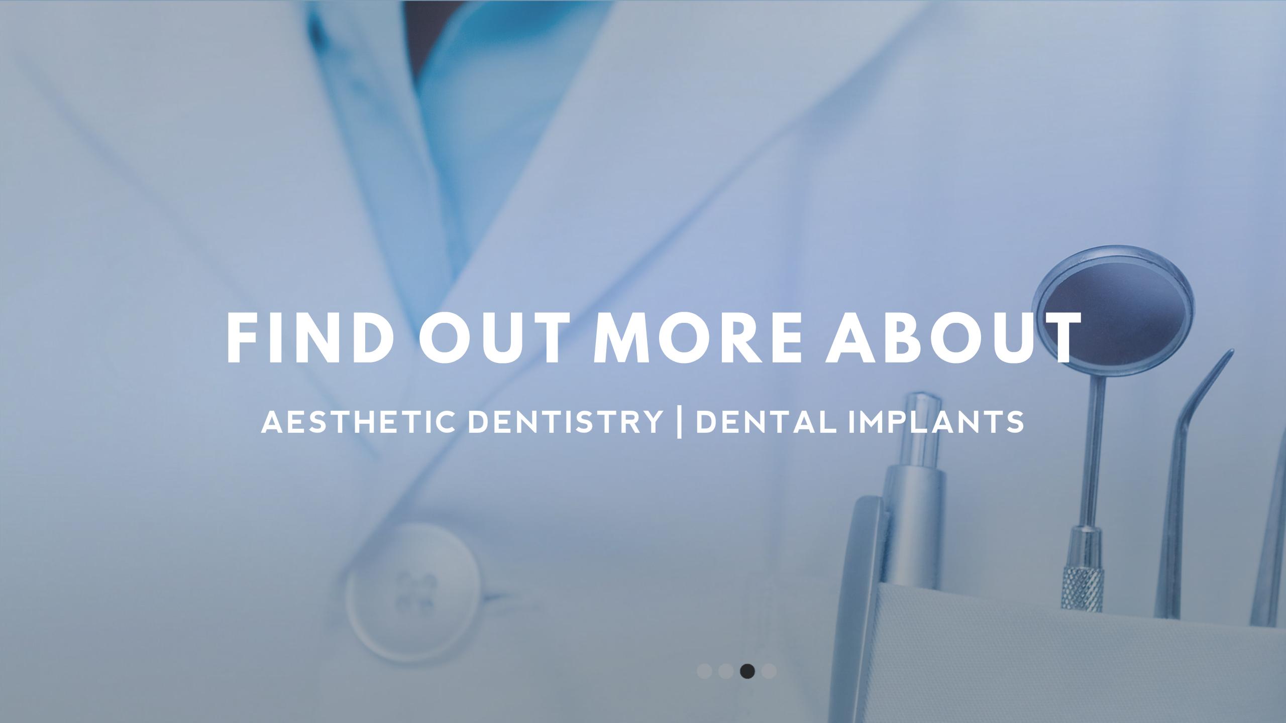 Prospect Dentist