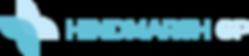 hgp-logo-banner.png