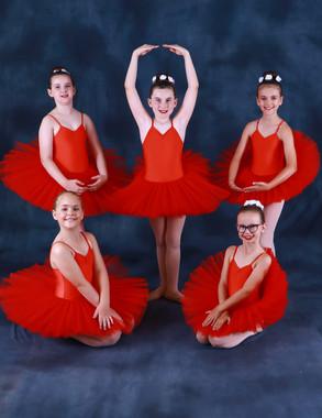 Thursday Intermediate Ballet-2.jpg