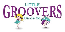 little-groovers-Vector-LOGO.png