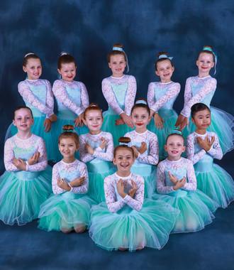 Tuesday Grade 1 Junior Ballet-1.jpg