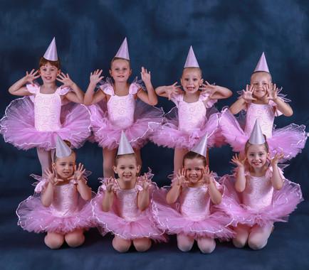 Monday Tiny Tots TAP & Ballet-2.jpg