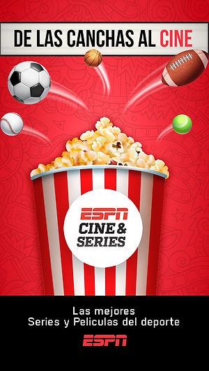 ESPN_Cine_Genérico_Stories2_co.jpg