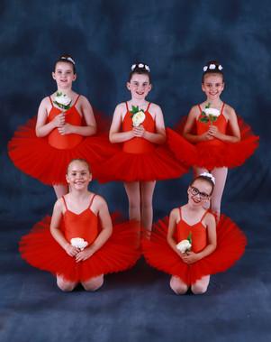 Thursday Intermediate Ballet-1.jpg