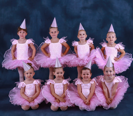 Monday Tiny Tots TAP & Ballet-1.jpg