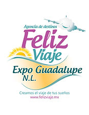 expo-guadalupe.jpg