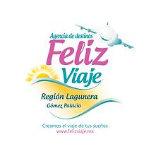 Region-lagunera.png
