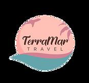 TERRAMAR.png