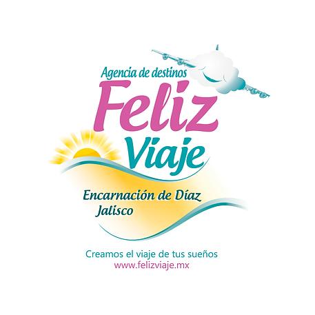 Encarnacion-de-Diaz.png