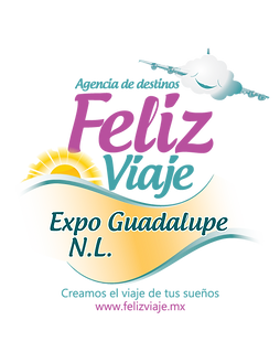 expo-guadalupe.png