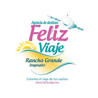 Rancho-Grande.png