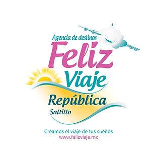 republica_saltillo.jpg