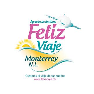 Monterrey.png