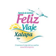 Xalapa.png