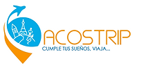 acostrip.png