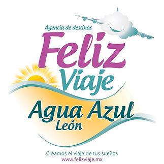 AGUA-AZUL.jpg