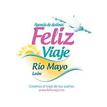 Rio-mayo.png