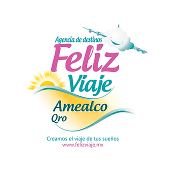 Amealgo.png