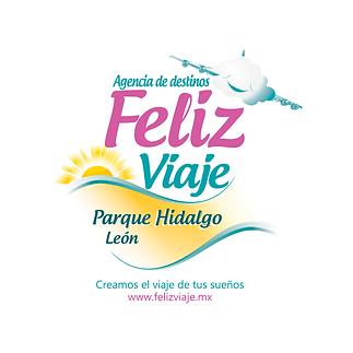 Parque-Hidalgo.png