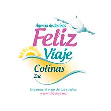 Colinas.png