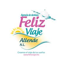 Allende.png