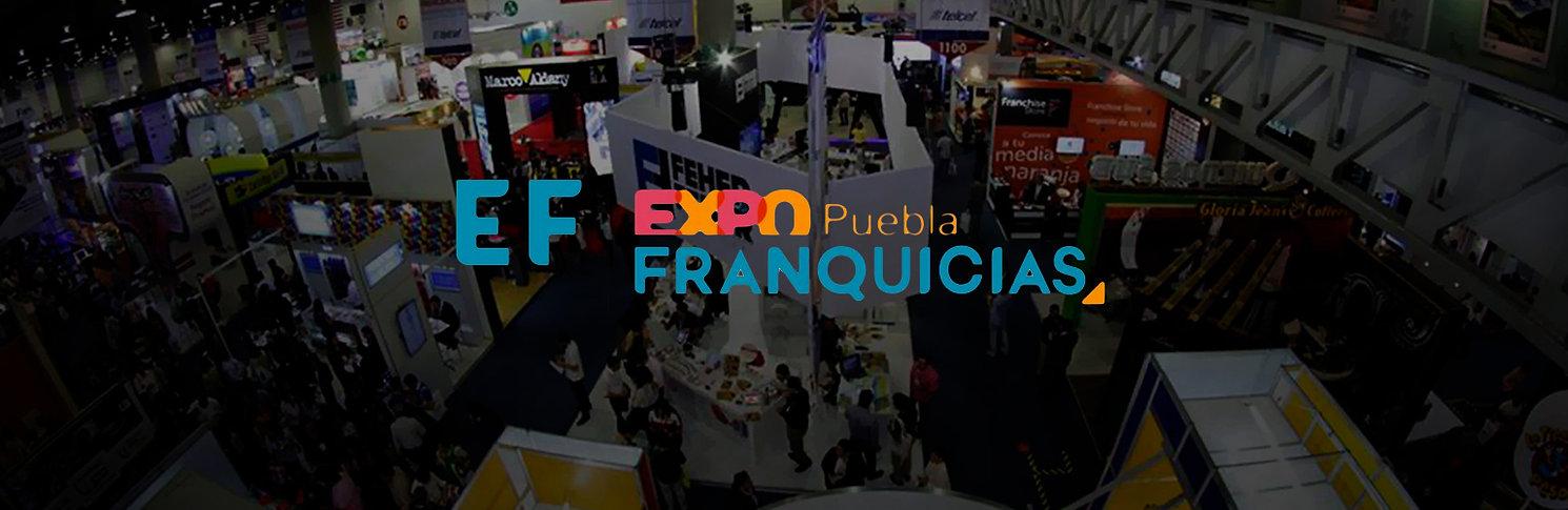 expo-puebla.jpg