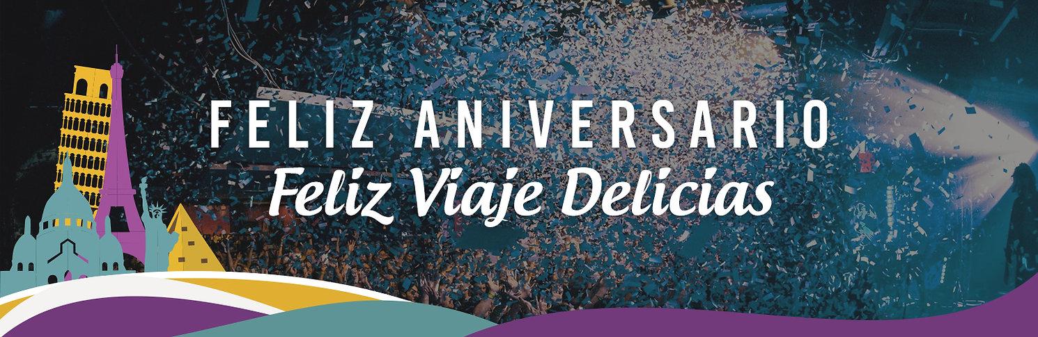feliz-viaje-delicias.jpg