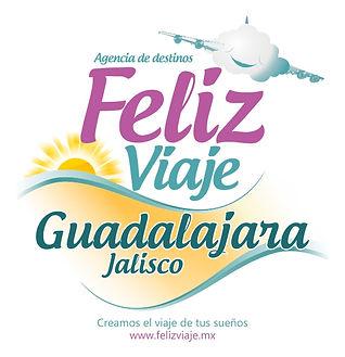 Logo Guadalajara Jalisco WEB.jpg