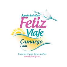 Camargo.png