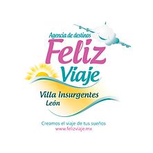 Villa-Insurgentes.png