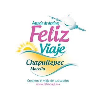 Chapultepec.png