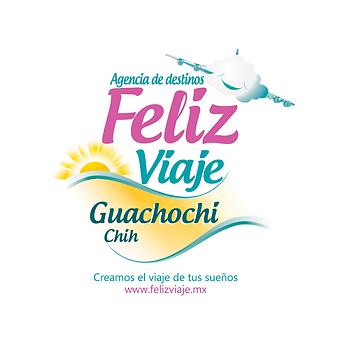 Guachochi.png