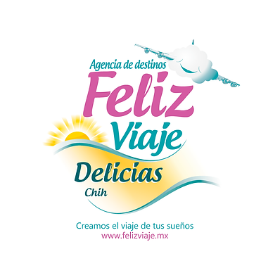 Delicias.png