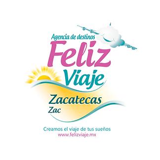 Zacatecas.png