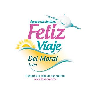 Del-Moral.png