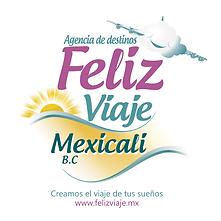 Mexicali_DigitalPNG.png