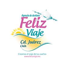Cd.-Juarez.png