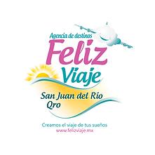 San-Juan-del-Rio.png